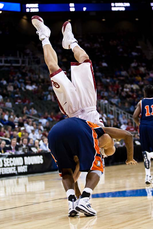 20090319_NCAA_Basketball_Morgan_State_Oklahoma_Blake_Griffin