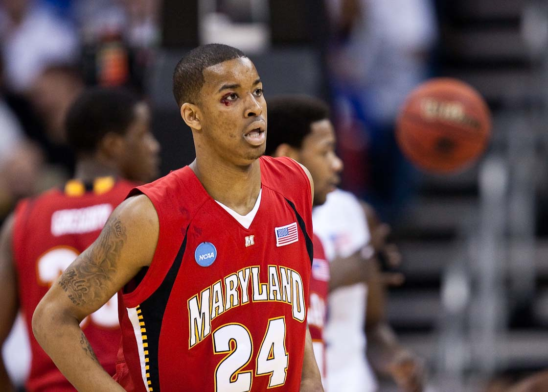 20090321_NCAA_Basketball_Maryland_Memphis_Cliff_Tucker