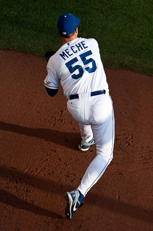 20090514_MLB_Baseball_Orioles_Royals_Gil_Meche