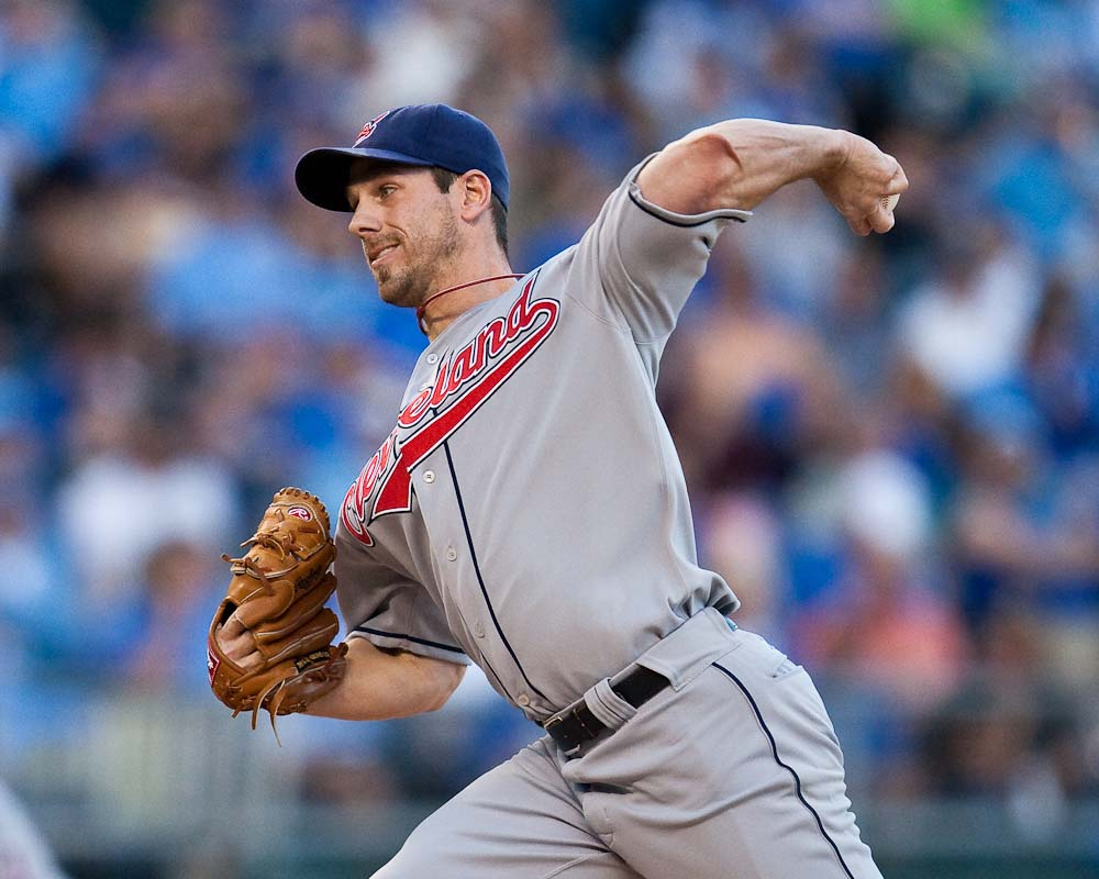 20090519_MLB_Baseball_Indians_Royals_Cliff_Lee
