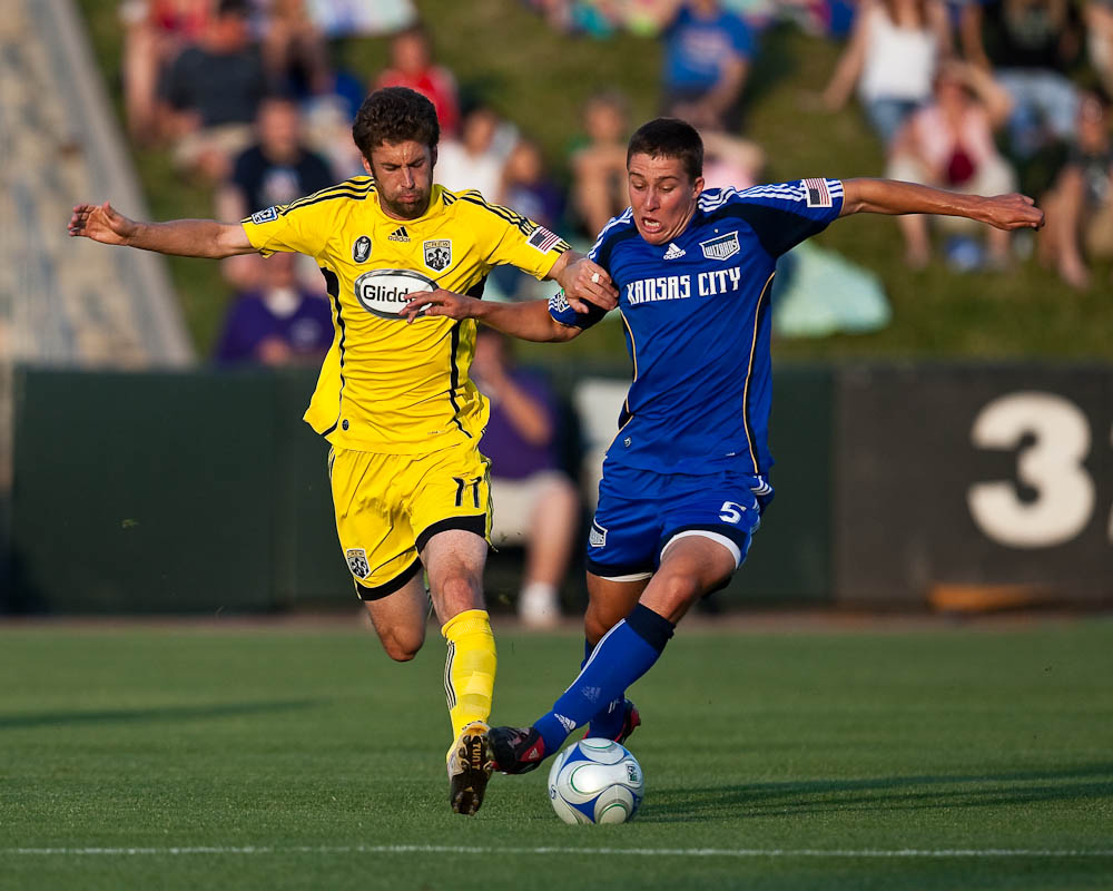 20090606_MLS_Soccer_Crew_Wizards_Matt_Besler_1