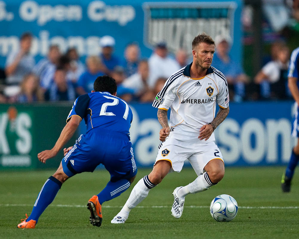 20090725_MLS_Soccer_Galaxy_Wizards_David_Beckham_7