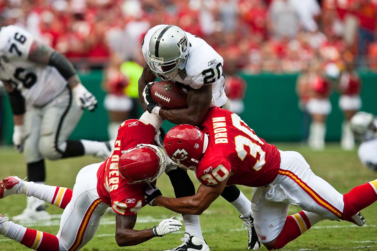 20090920_NFL_Football_Raiders_Chiefs_Darren_McFadden