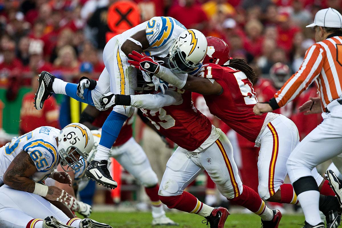 20091025_NFL_Football_Chargers_Chiefs_LaDainian_Tomlinson_2