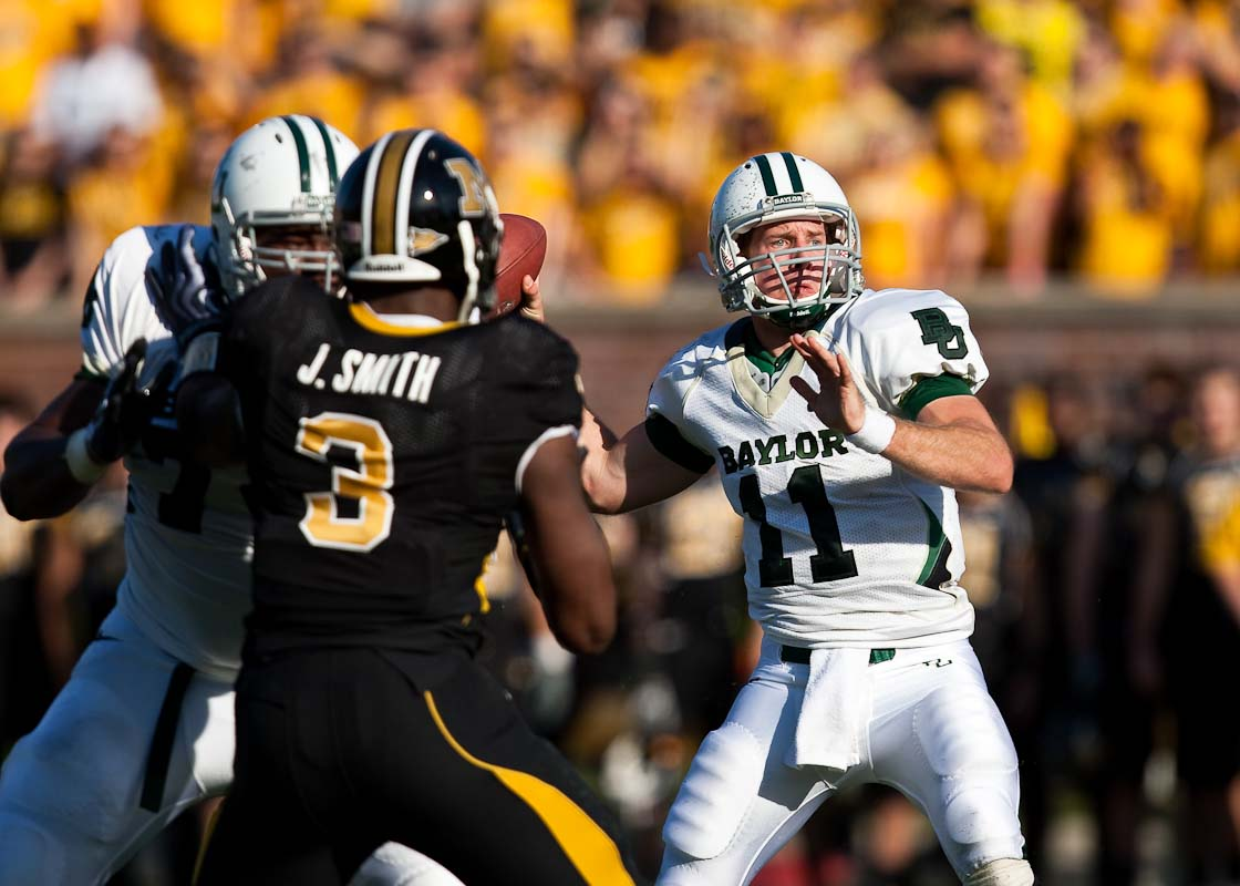 20091107_NCAA_Football_Baylor_Missouri_Nick_Florence