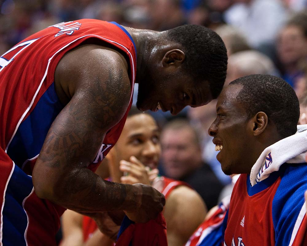 20091202_NCAA_Basketball_Alcorn_State_Kansas_Tyshawn_Taylor