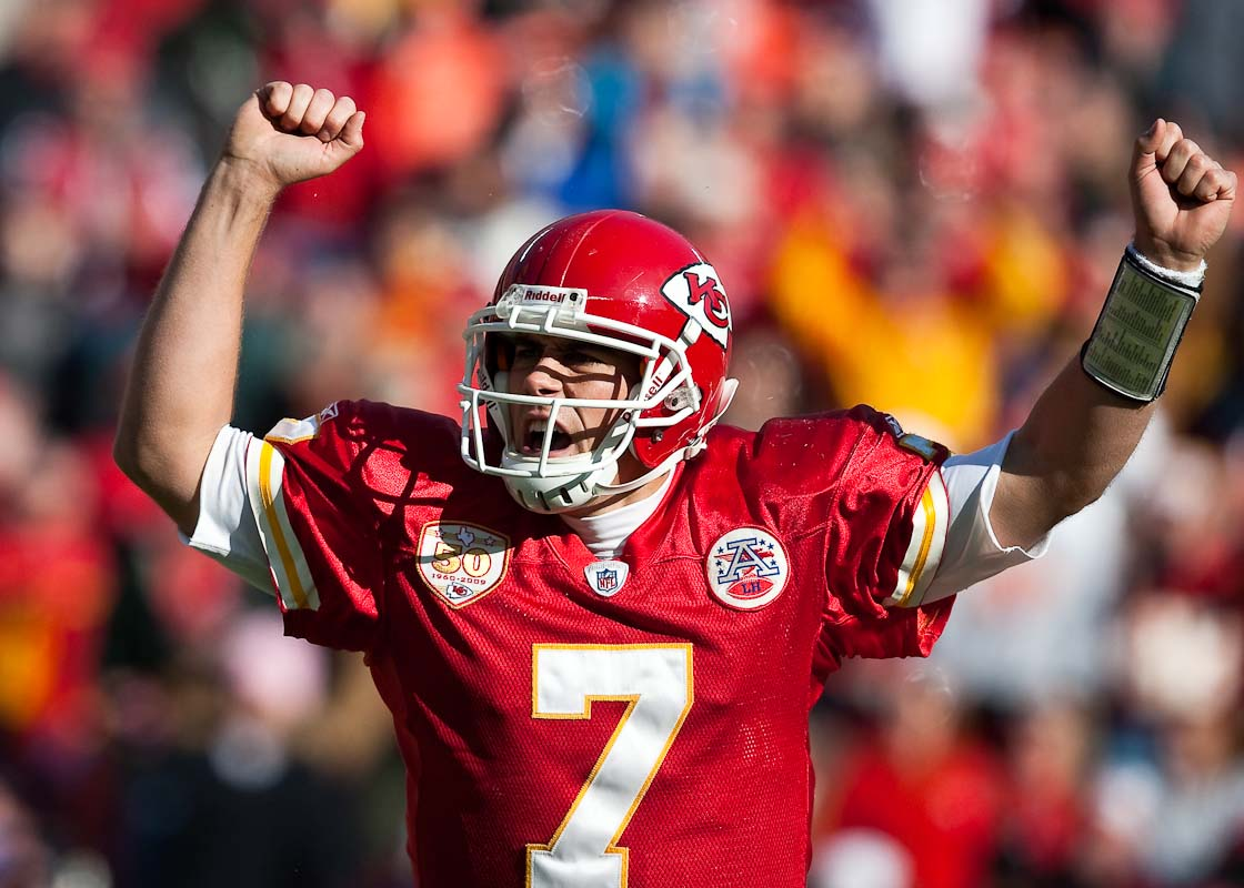 20091220_NFL_Football_Browns_Chiefs_Matt_Cassel
