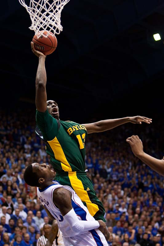 20100120_NCAA_Basketball_Baylor_Kansas_Ekpe_Udoh